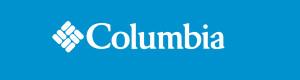 columbia-logo1