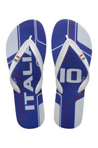 Dupé kolekcija ljeto 2014 Selecoes Italy
