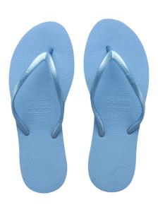 Dupé kolekcija ljeto 2014 CHARME Azul Lavanda