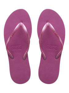 Dupé kolekcija ljeto 2014 CHARME Light Pink