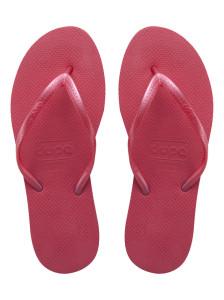 Dupé kolekcija ljeto 2014 CHARME Pink Neon