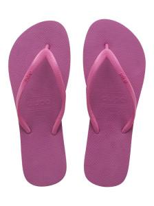 Dupé kolekcija ljeto 2014 CORES FEMME Light Pink