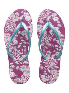 Dupé kolekcija ljeto 2014 ESSENCE Light Pink