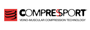 logo_compressport_v3_0908-1