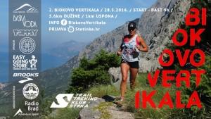 Biokovo_vertikala_plakat_2016