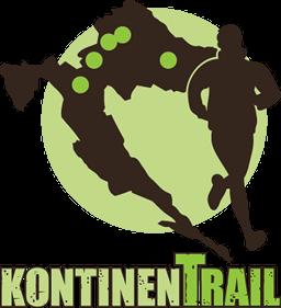 EGS KontinenTrail liga centralne Hrvatske