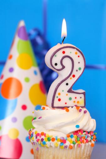 cestitke za drugi rodjendan Godišnjice cestitke za drugi rodjendan